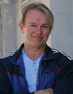 Philipp Bayer